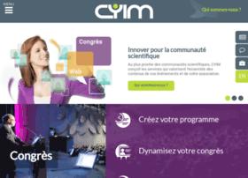 cyim.com