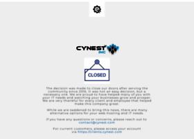 cynest.com