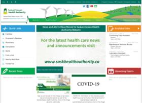 cypresshealth.ca