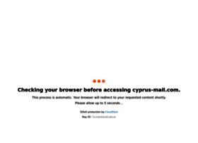 cyprus-mail.com