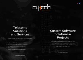 cytech.gr