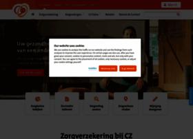 cz.nl