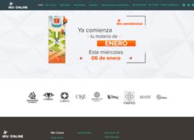 d1.ieu.edu.mx