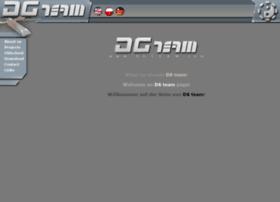 d6team.com