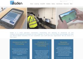 daden.co.uk