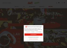 daff-feelfilz.de