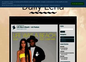 daily-lena.de