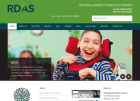 dais.org.au