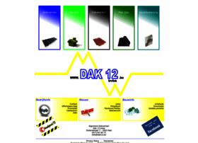 dak12.be