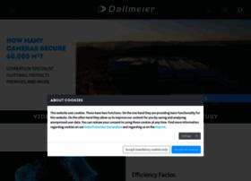 dallmeier-electronic.com