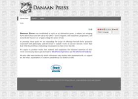 danaanpress.com