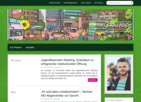 danielgollasch.de