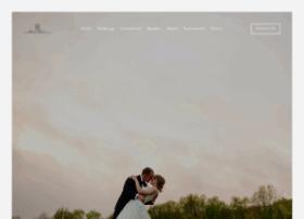daniphotography.com
