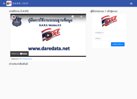 daredata.net