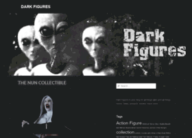 darkfigures.com