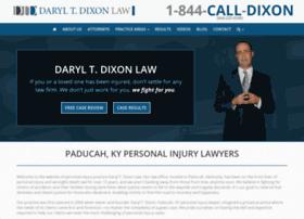 daryltdixonlaw.com
