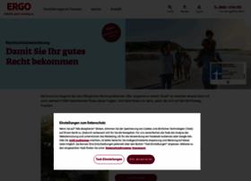 das.de
