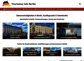 dasberlinblog.de