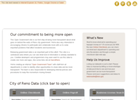 dashboard.reno.gov