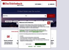 dastelefonbuch.de
