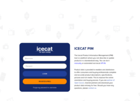 data.icecat.biz