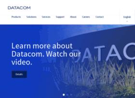 datacom.ind.br