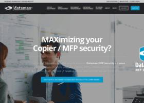 datamaxtexas.com
