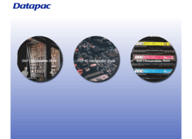 datapacb2b.com