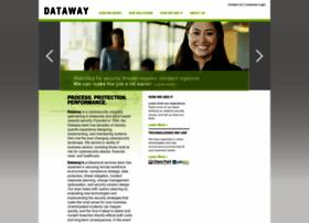 dataway.com