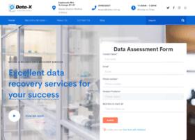 datax.com.sg