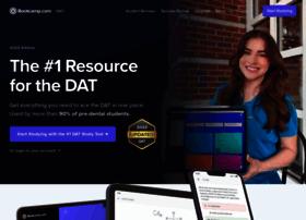 datbootcamp.com