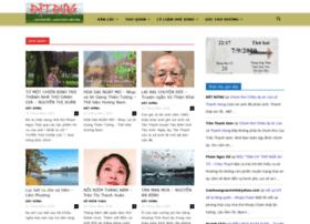 datdung.com