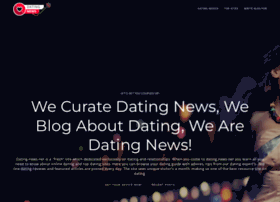 dating-news.net