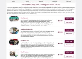 datingsiteforbikers.com