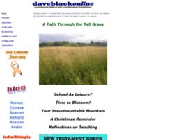 daveblackonline.com