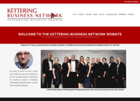 daventrybusinessnetwork.co.uk