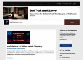 davescomputertips.com