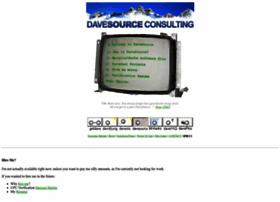 davesource.com