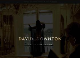 daviddownton.com