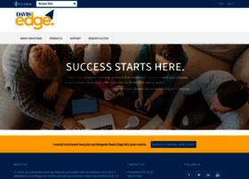 davisedge.com