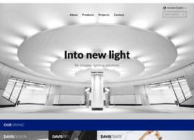 davislighting.com.au
