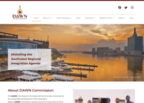 dawncommission.org