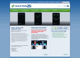daxten.com