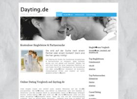 dayting.de
