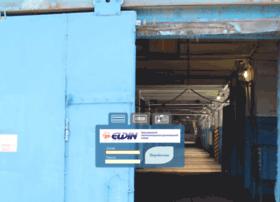 db.eldin.ru