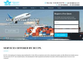 dccpl.com