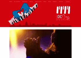 dcjazzfest.org