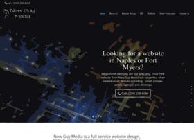 dclwebdesign.com