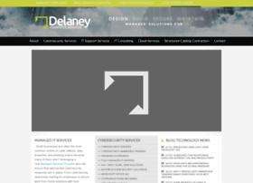 dcsny.com