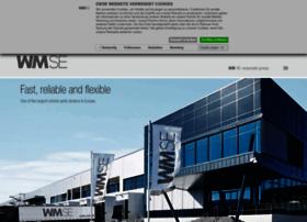 de.trost.com